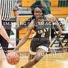 Gray Collegiate Academy JV Ladies Basketball vs Ben Lippen-2
