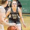 Gray Collegiate Academy JV Ladies Basketball vs Ben Lippen-12