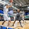 AA Lower State Championship Gray Collegiate vs Oceanside Collegiate-13