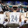 AA Lower State Championship Gray Collegiate vs Oceanside Collegiate-10