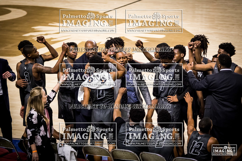 AA Lower State Championship Gray Collegiate vs Oceanside Collegiate-215