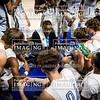 AA Lower State Championship Gray Collegiate vs Oceanside Collegiate-14