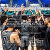 AA Lower State Championship Gray Collegiate vs Oceanside Collegiate-9