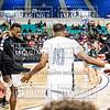 AA Lower State Championship Gray Collegiate vs Oceanside Collegiate-11