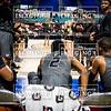 AA Lower State Championship Gray Collegiate vs Oceanside Collegiate-3
