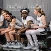 GCA LAdies Varsity Basketball vs Andrews PLAYOFFS-12