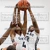 GCA LAdies Varsity Basketball vs Andrews PLAYOFFS-6