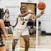GCA LAdies Varsity Basketball vs Andrews PLAYOFFS-9
