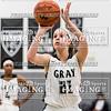 GCA LAdies Varsity Basketball vs Andrews PLAYOFFS-18