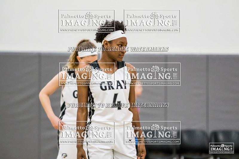 GCA LAdies Varsity Basketball vs Andrews PLAYOFFS-1
