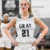 GCA LAdies Varsity Basketball vs Andrews PLAYOFFS-17