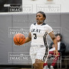 GCA LAdies Varsity Basketball vs Andrews PLAYOFFS-7