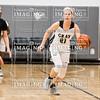 GCA LAdies Varsity Basketball vs Andrews PLAYOFFS-15