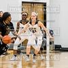 GCA LAdies Varsity Basketball vs Andrews PLAYOFFS-2