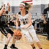 GCA LAdies Varsity Basketball vs Andrews PLAYOFFS-16