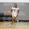 GCA LAdies Varsity Basketball vs Andrews PLAYOFFS-13