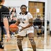 GCA LAdies Varsity Basketball vs Andrews PLAYOFFS-8