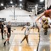 GCA LAdies Varsity Basketball vs Andrews PLAYOFFS-19