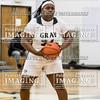 GCA LAdies Varsity Basketball vs Andrews PLAYOFFS-5