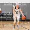 GCA LAdies Varsity Basketball vs Andrews PLAYOFFS-14
