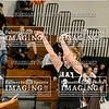 Gray Collegiate Academy Varsity Ladies Basketball vs Ben Lippen-18