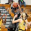 Gray Collegiate Academy Varsity Ladies Basketball vs Ben Lippen-13