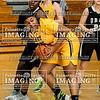Gray Collegiate Academy Varsity Ladies Basketball vs Ben Lippen-19