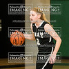 Gray Collegiate Academy Varsity Ladies Basketball vs Ben Lippen-16