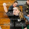 Gray Collegiate Academy Varsity Ladies Basketball vs Ben Lippen-4
