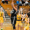 Gray Collegiate Academy Varsity Ladies Basketball vs Ben Lippen-20