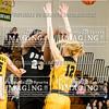 Gray Collegiate Academy Varsity Ladies Basketball vs Ben Lippen-10