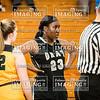 Gray Collegiate Academy Varsity Ladies Basketball vs Ben Lippen-15