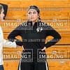 Gray Collegiate Academy Varsity Ladies Basketball vs Ben Lippen-3