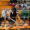 Gray Collegiate Academy Varsity Ladies Basketball vs Ben Lippen-7