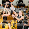 Gray Collegiate Academy Varsity Ladies Basketball vs Ben Lippen-14