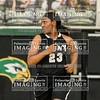 Gray Collegiate Academy Varsity Ladies Basketball vs Ben Lippen-8