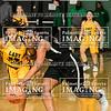 Gray Collegiate Academy Varsity Ladies Basketball vs Ben Lippen-21