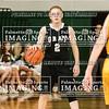 Gray Collegiate Academy Varsity Ladies Basketball vs Ben Lippen-9