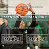 Gray Collegiate Academy Varsity Ladies Basketball vs Ben Lippen-2