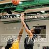 Gray Collegiate Academy Varsity Ladies Basketball vs Ben Lippen-11