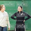 Gray Collegiate Academy Varsity Ladies Basketball vs Ben Lippen-5