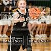 Gray Collegiate Academy Varsity Ladies Basketball vs Ben Lippen-17