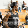 Gray Collegiate Academy Varsity Men Basketball vs Ben Lippen-5