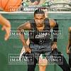 Gray Collegiate Academy Varsity Men Basketball vs Ben Lippen-19