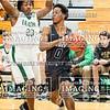 Gray Collegiate Academy Varsity Men Basketball vs Ben Lippen-12