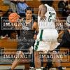 Gray Collegiate Academy Varsity Men Basketball vs Ben Lippen-18