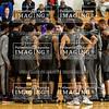 Gray Collegiate Academy Varsity Men Basketball vs Ben Lippen-11