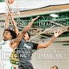 Gray Collegiate Academy Varsity Men Basketball vs Ben Lippen-15