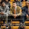 Gray Collegiate Academy Varsity Men Basketball vs Ben Lippen-7
