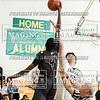Gray Collegiate Academy Varsity Men Basketball vs Ben Lippen-4